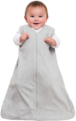 Halo SleepSack Wearable Blanket 100% Cotton -Gray a80a9497a