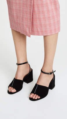 Kenzo Daria Sandals