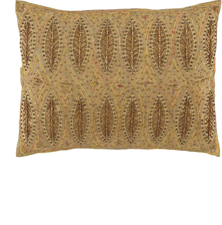 """Amity Imports Paloma"""" Bed Linens"""