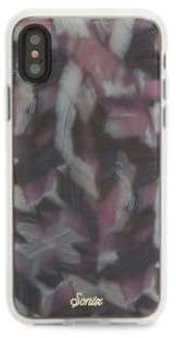 Sonix Pink Tortoise iPhone 6/7/8 Case