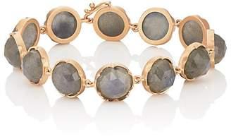 Irene Neuwirth Women's Labradorite Bracelet