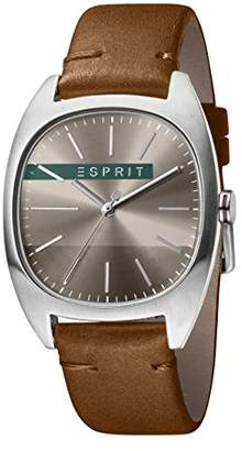 Esprit Mens Watch ES1G038L0045