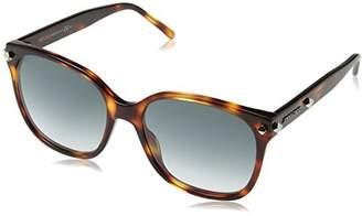 c2e086d9b364 Jimmy Choo Glasses - ShopStyle UK