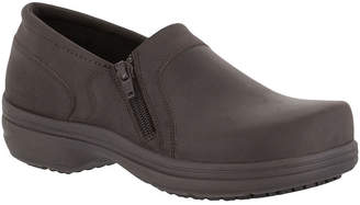 Bentley EASY WORKS BY EASY STREET Easy Works By Easy Street Womens Clogs