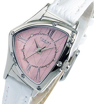 Cogu (コグ) - コグ クオーツ レディース 腕時計 BS02T-WPK ピンク