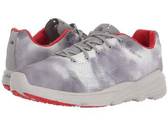 The North Face Flight RKT Women's Shoes