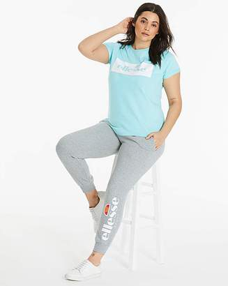 f6a8033861944a Ellesse Athletic Clothing For Women - ShopStyle UK