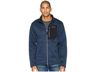 Obermeyer Gunter Knit Jacket
