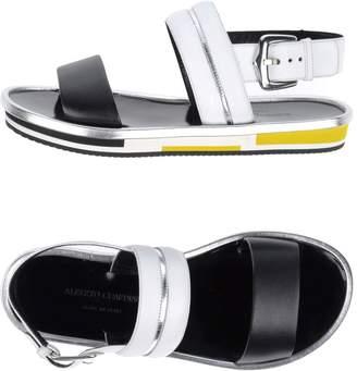 Alberto Guardiani Sandals - Item 11155888HU
