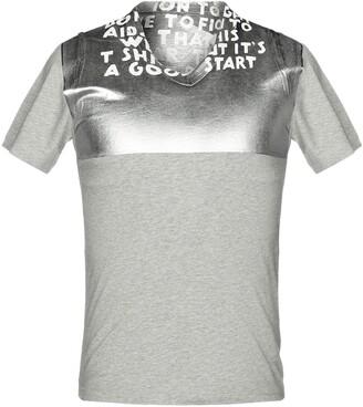 Maison Margiela T-shirts - Item 12232253EM