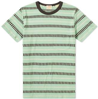 Levi's Clothing 1960s Casual Stripe Tee