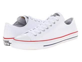 Converse Skate CTAS Pro Ox Skate
