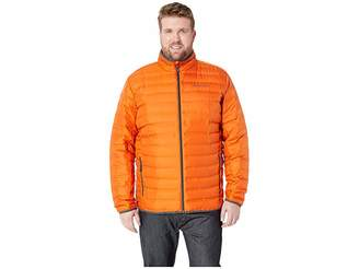 Columbia Big Tall Lake 22tm Down Jacket
