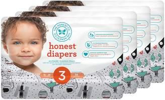 The Honest Company Honest Baby Diapers