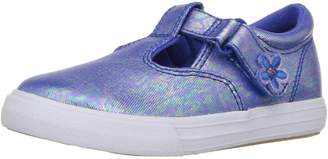 Keds Girl's Daphne Shoes