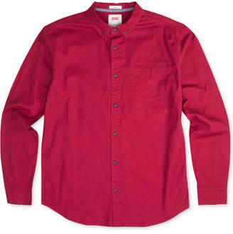 Levi's Men's Webb Stretch Shirt