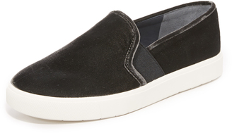 Vince Blair 12 Sneakers $195 thestylecure.com