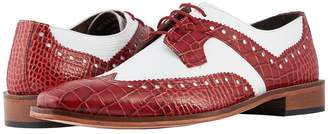 Stacy Adams Gusto Men's Shoes