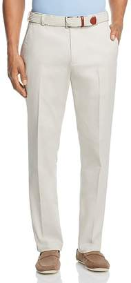 Southern Tide Summer Weight Regular Fit Chinos