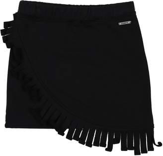MET Skirts - Item 35376338FP
