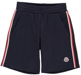 Moncler Uni Sweat Shorts