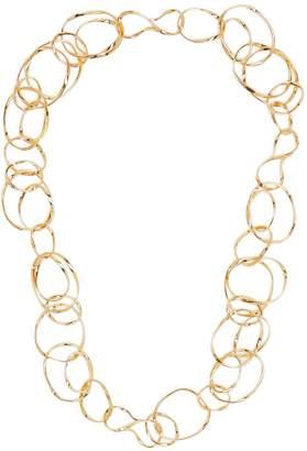 Aurelie Bidermann Maria chain-link necklace
