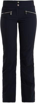TONI SAILER Alla flared ski trousers