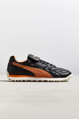 Puma Avanti Legends Sneaker
