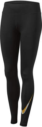Nike Womens Flash Essential Tights