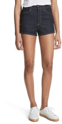 rag & bone\u002FJEAN Ellie Denim Shorts