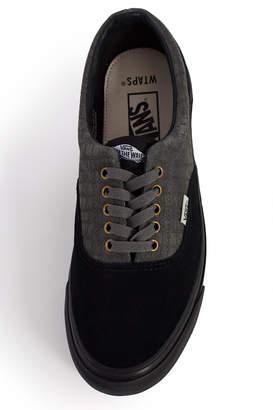 Vans Vault By WTAPS OG Era LX Sneaker