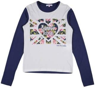 Denny Rose Young Girl T-shirt