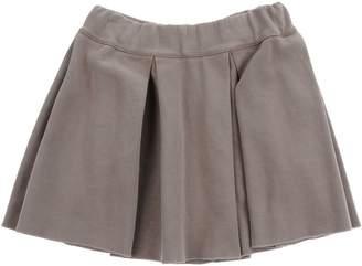 Le Petit Coco Skirts - Item 35334659TG