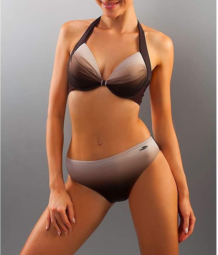 Aquarilla Barbados - Bikini - zweifarbig