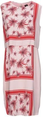 1 One 1-ONE Short dresses - Item 34811567FK