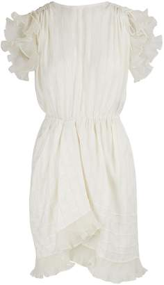 Isabel Marant Marisa dress