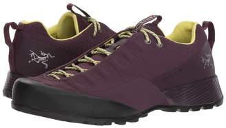 Arc'teryx Konseal FL Women's Shoes
