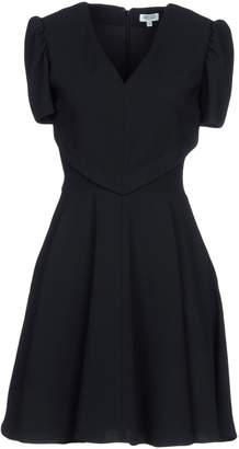 Kenzo Short dresses - Item 34830435BR