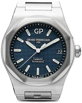Girard Perregaux Girard-Perregaux Laureato 42mm