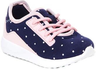 Carter's Paow-G Sneaker