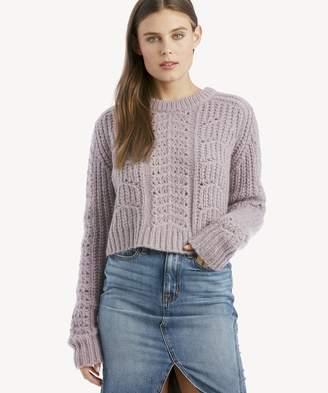 Sole Society Georgia Sweater
