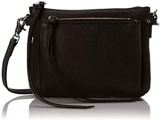 Kooba Handbags Patsy Cross Body Bag $198 thestylecure.com