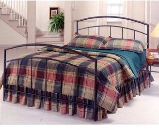 Hillsdale Furniture Julien Bed, Multiple Sizes