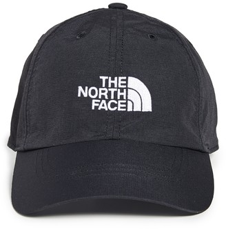 dd85132ad The North Face Men's Hats - ShopStyle