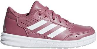 adidas Kids' AltaSport Shoes Training Shoes