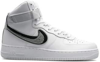Nike FORCE 1 HIGH '07 LV8