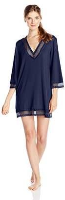 Eberjey Women's Gisele Nightgown