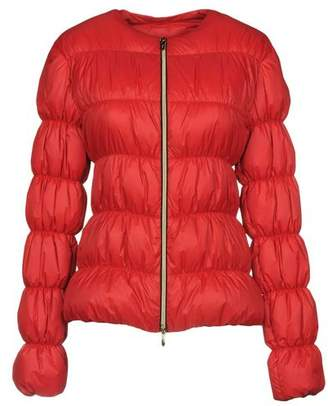 Mini +MINI Down jacket
