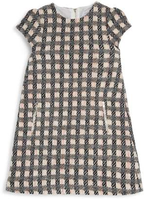 acd0a4aac Tartine et Chocolat Dresses For Girls - ShopStyle UK