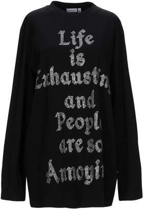 Ashish T-shirts - Item 12286455RI